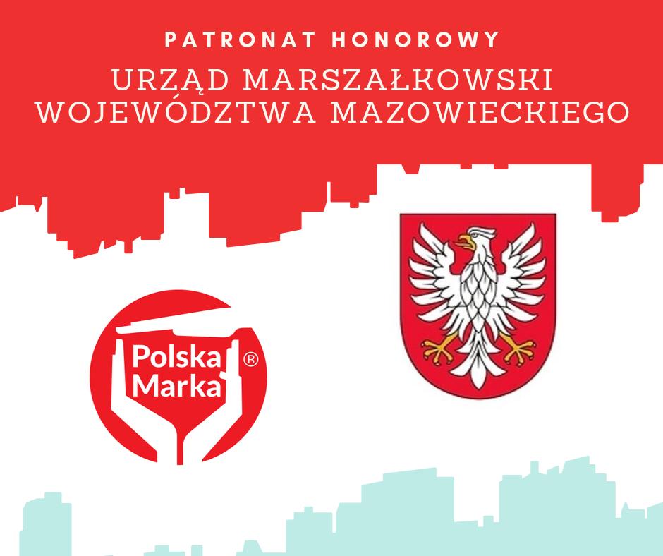 Urząd marszałkowski województwa mazowieckiego 1 kopia