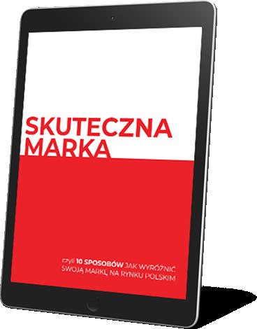 Pobierz ebook Polska Marka