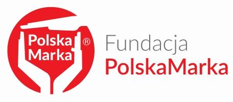 Fundacja Polska Marka