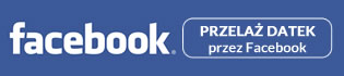 Przekaż datek na rzecz Fundacji Polska Marka przez Facebook
